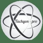 Katalog Tachyon