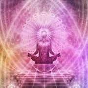 tachyon meditacia