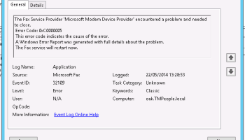 Detect a rogue DHCP Server with Microsoft Rogue Check Tool
