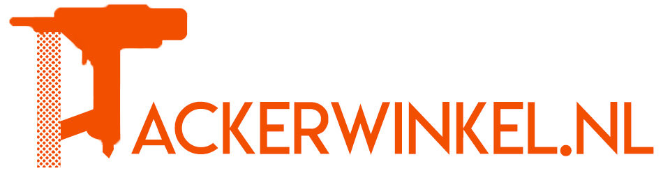 TACKERWINKEL.NL