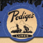 Pedigo's Lures