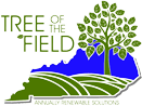 Tree Of The Field, LLC.