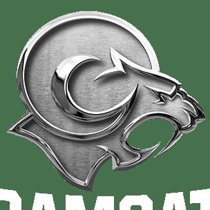 Ramcat