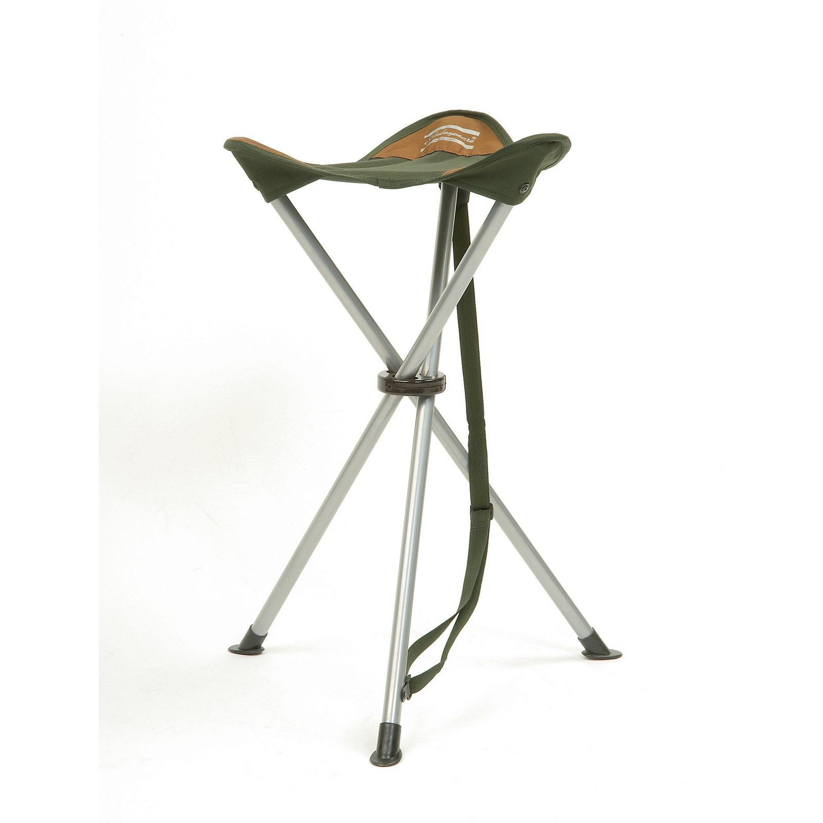 folding van chair cherry rocking shakespeare compact kopen hengelsport webshop
