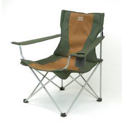 Folding Van Chair Decorating Ideas Shakespeare Deluxe Kopen Hengelsport Webshop