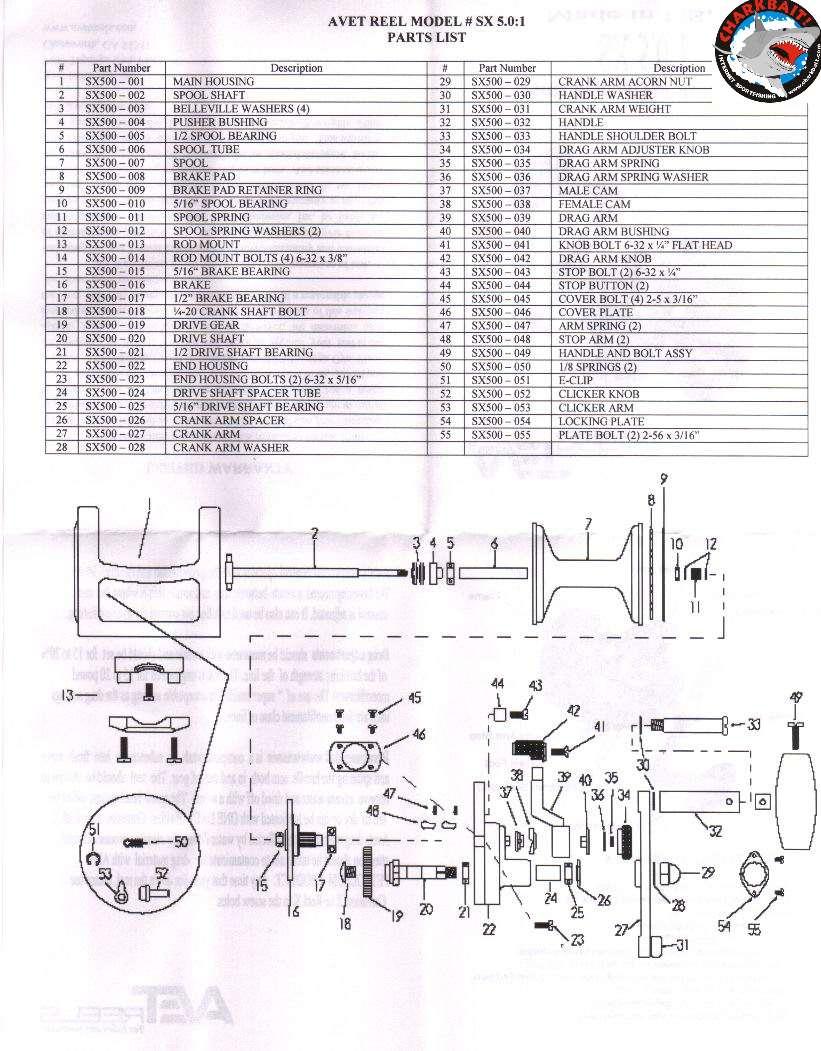 Alfa Romeo Fuse Box Diagram Torzone Org. Alfa. Auto Fuse