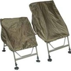 Angling Chair Accessories Barcelona Replacement Cushions Carp Fishing Fox Waterproof Covers