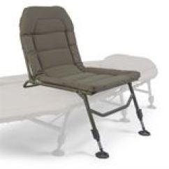 Fishing Chair Best Price Lounge Covers Amazon Carp Chairs Stools Avid Benchmark Memory Foam Multi