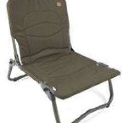 Fishing Chair Uk Swivel Walmart Carp Chairs Stools Avid Day
