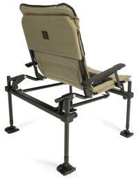Korum X25 Accessory Chair - 95.99