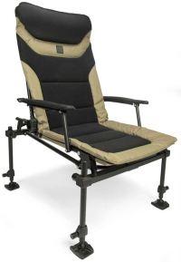 Korum X25 Deluxe Accessory Chair - 118.99