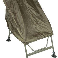 Chair Covers Yeovil Club Chairs Fox Waterproof 14 99