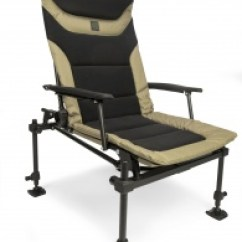 Angling Chair Accessories Folding The Range Fishing Chairs Korum Nash Fox X25 Deluxe Accessory
