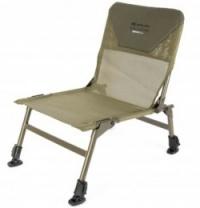 fishing roving chair padded kitchen chairs angling korum nash fox aeronium supa light