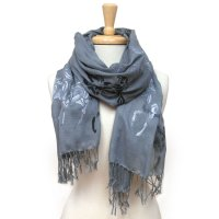 Horse Scarf for Women