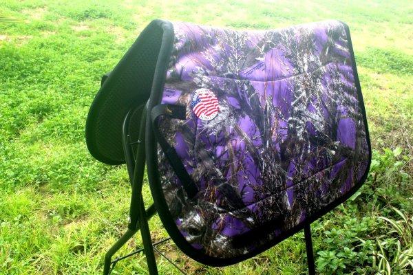 Horse Tack Camo Purpose Schooling Comfort Grip Pad