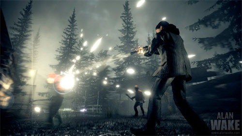 500x_alan_wake_the_signal[1]