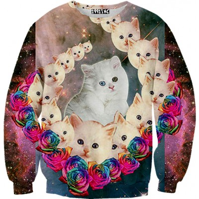 cosmic_cats_sweater_610x630_