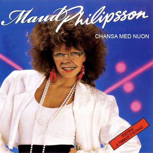 maud-philipsson2