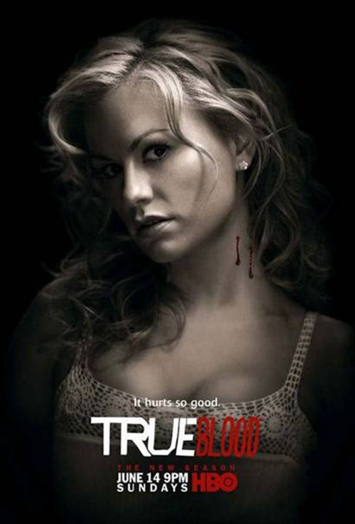 true_blood_season2__opt1[1]