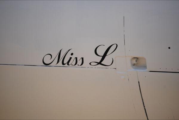 Resultado de imagem para Miss L