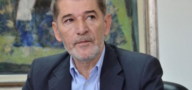 Imamović: Oni koji su protiv Tita su i protiv BiH, neće nama vladati  poglavnici i doglavnici
