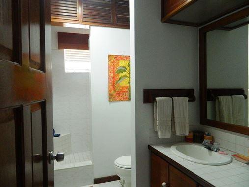 belize condominiums for rent