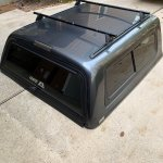 Are Camper Shell For Tacoma Houston Tx Tacoma Forum Toyota Truck Fans