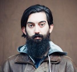 Tacoma Headshots | Actor headshot photographer in Olympia