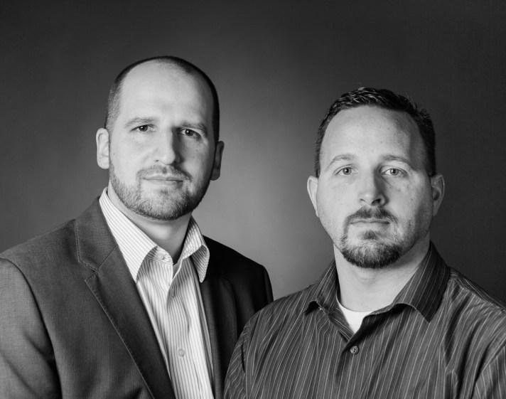 Pro Tacoma headshot photography