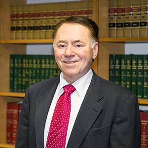 Todd Kilpatrick
