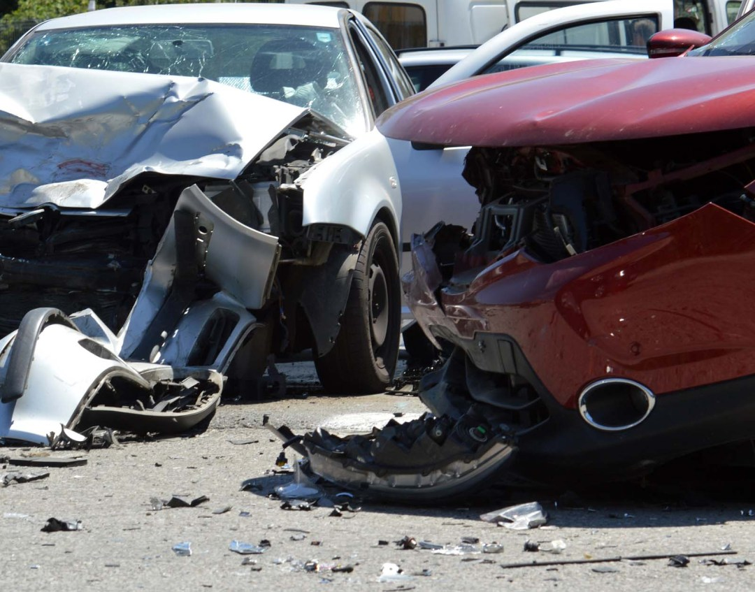 driver error and other circumstances result in car accidents that injure people every day a recent study by the association for safe international road