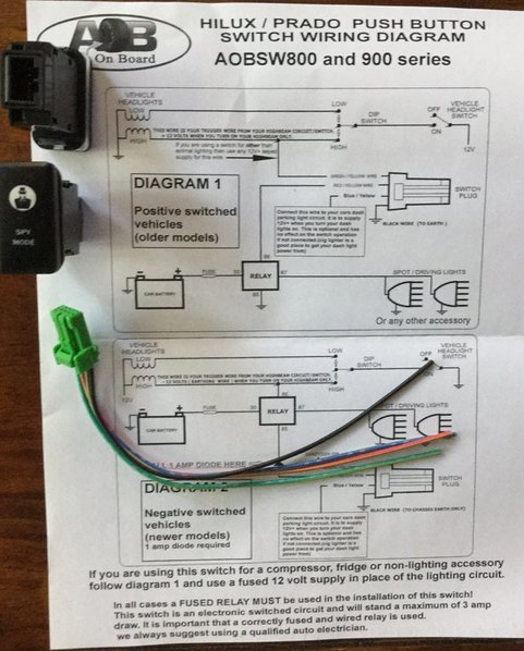 Wiring In Addition Wiring Diagram Together With Active Pickup Wiring
