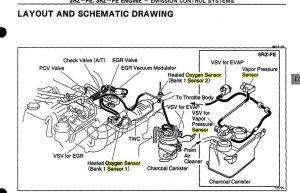 2009 Toyota Tundra Wiring Diagram  ImageResizerToolCom
