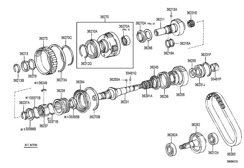 Transfer case . transfer cases in first and 2nd gen trucks
