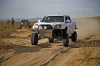 Tire Rack Glendale Ca   2018, 2019, 2020 Ford Cars