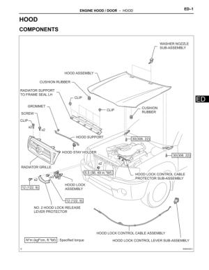 Toyota A750e Transmission Diagram  ImageResizerToolCom