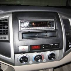 2005 Saab 9 3 Stereo Wiring Diagram Dodge Truck Diagrams Toyota Tacoma Audio Forums