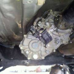 Toyota Tundra Wiring Diagram 2010 2005 Ford F150 Headlight Switch N0rth's Tacoma Build | Page 8 World