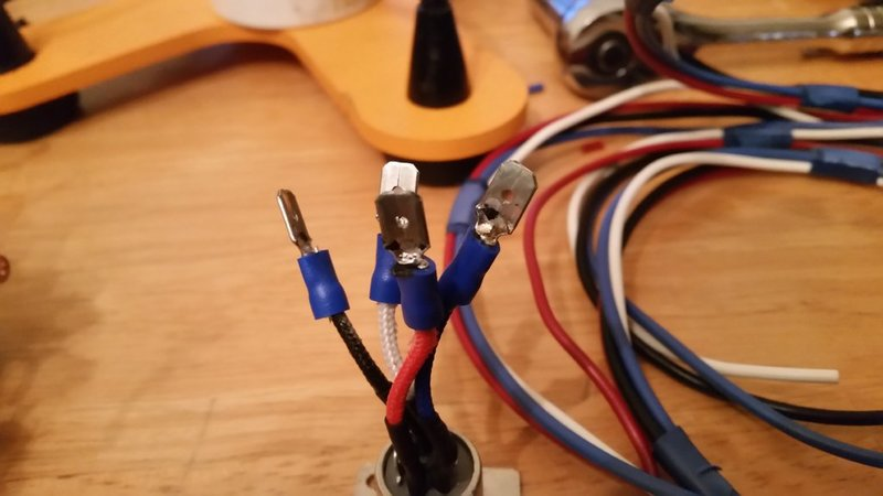 With Phone Jack Wiring Colors On Trailer Wiring Harness Toyota Tacoma