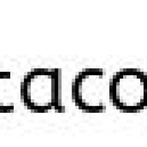 boing-guayaba-drink
