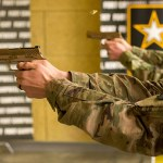 us army m17 m18 pistol test