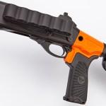 Wilson Combat Less Lethal 870 shell holder