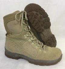 b259f5d889d Meindl Desert Fox (Købt privat 2003) Bedste ørkenstøvle jeg har brugt. Mine  fødder passer bare i Meindls støvler.