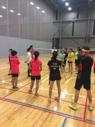 Coach Andrew in Canada 2017 (3)