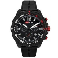 ISOBrite T100 Super Bright 200m Dive Watch