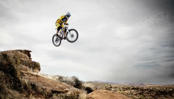 f99ad6c85d4 The 10 Best Mountain Bikes Under 600 Dollars - Ultimate Guide 2019
