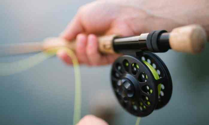 All You Need to about Fishing Lines