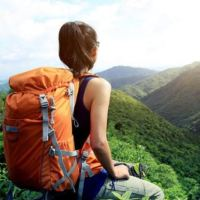 How to Organize a Backpacking Trip