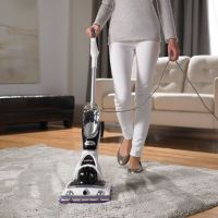 Shark Sonic Duo Carpet and Hard Floor Cleaner ZZ550